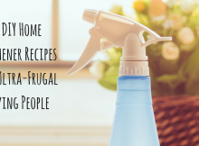 4 DIY Home Freshener Recipes for Ultra-Frugal Living People (1)