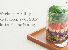 4_Weeks_of_Healthy_Lunches_to_Keep_Your_2017_Resolution_Going_Strong
