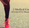 5 Medical Conditions
