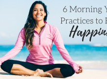 6_Morning_Yoga_Practices_to_Boost