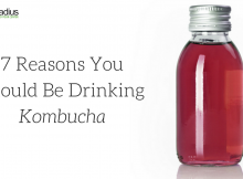 7_reasons_you_should_be_drinking_kombucha