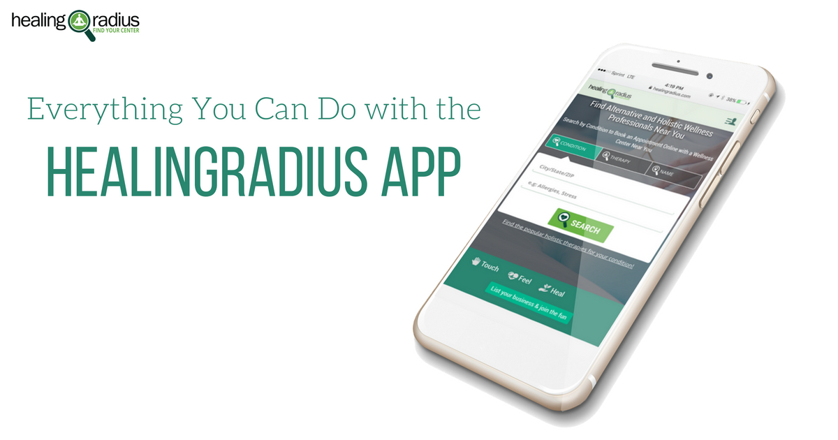 check_out_how_much_you_can_do_with_the_healingradius_app