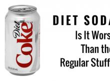 DIET SODA (1)