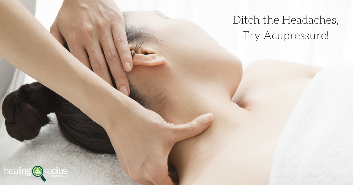 ditch_the_headaches_try_acupressure