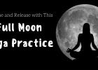 full_moon_yoga_practice