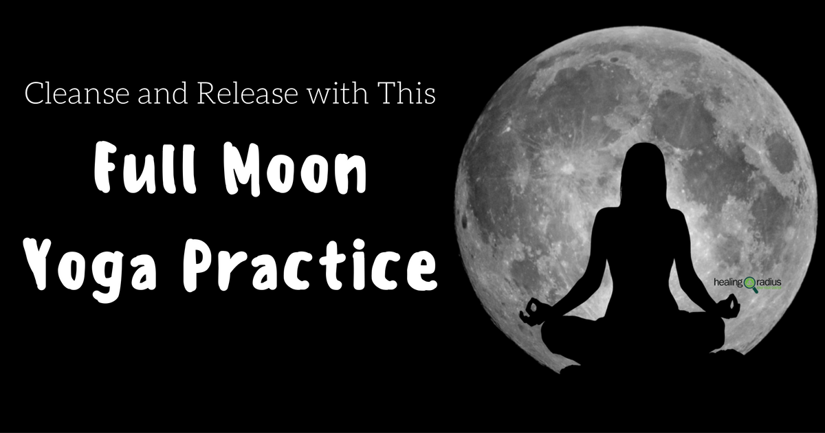 full_moon_yoga_practice