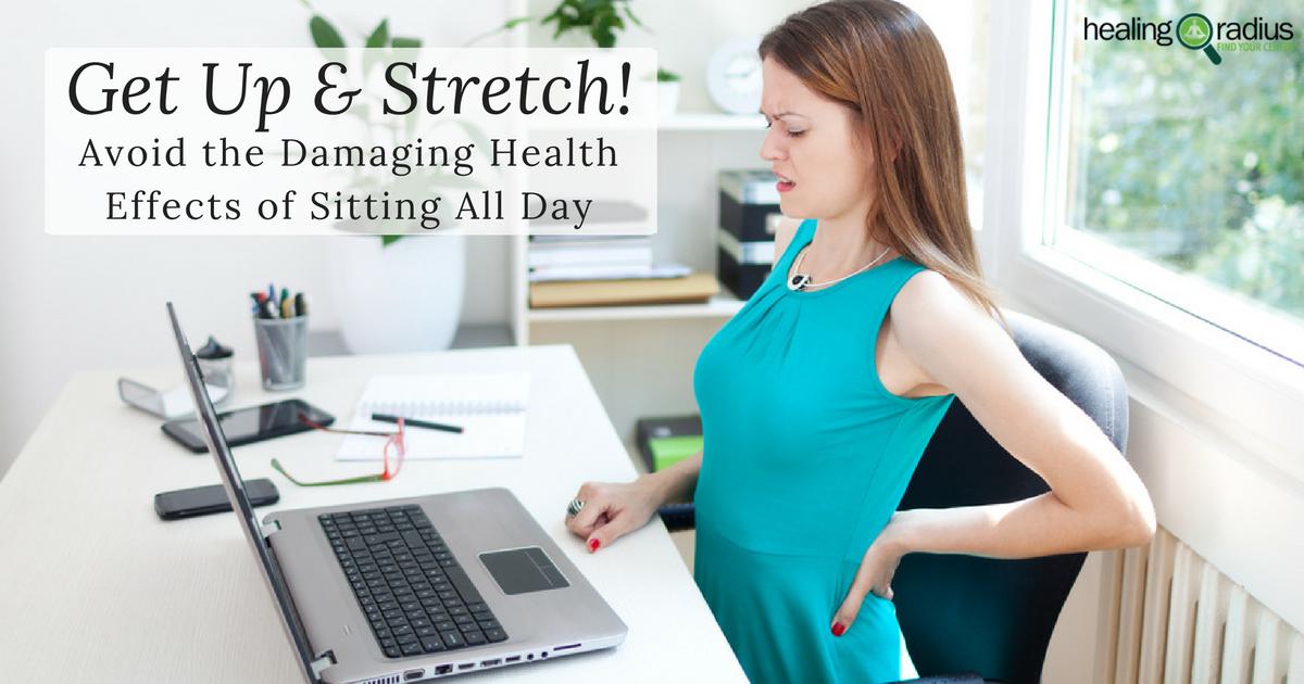 Get_Up_&_Stretch!