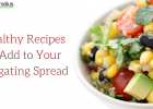 healthy_recipes_to_add_to_your_tailgating_spread