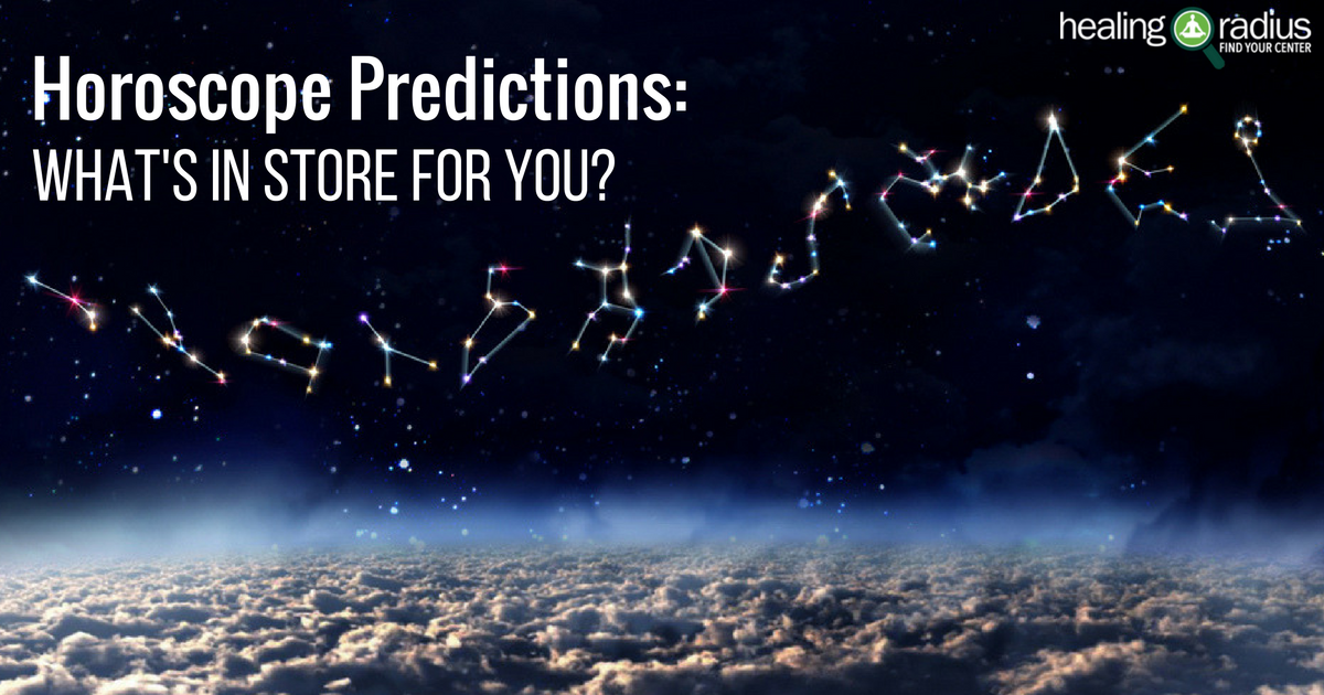 horoscope_predictions