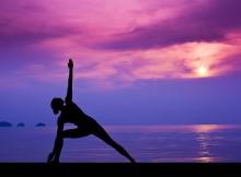 Intl Yoga Day