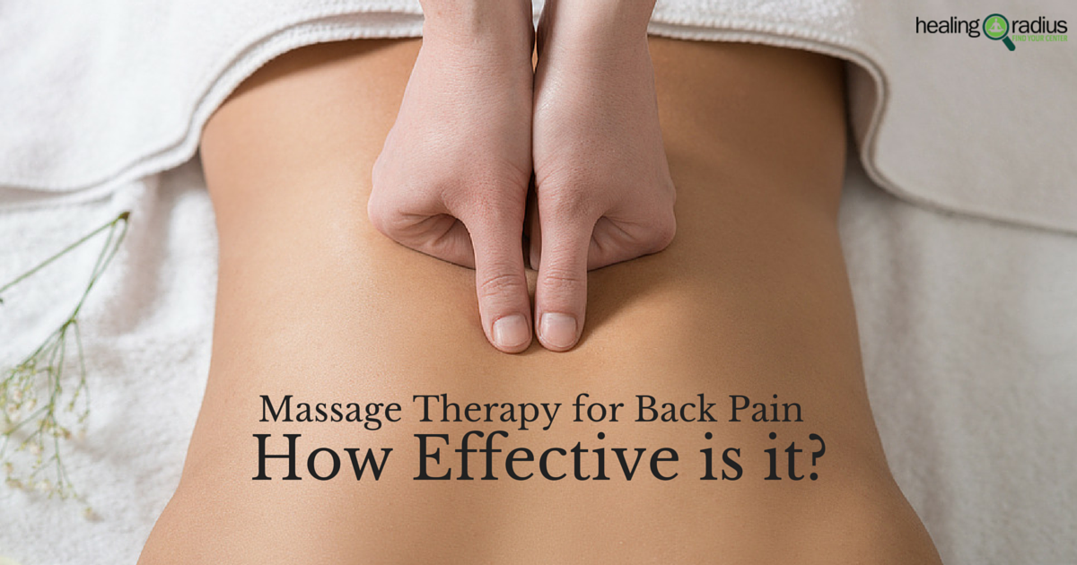 Massage_Therapy_for_Back_Pain