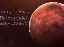 mercury_is_back_in_retrograde