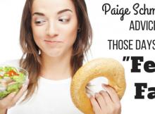 Paige Schmidt's