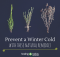Prevent a Winter Cold (1)