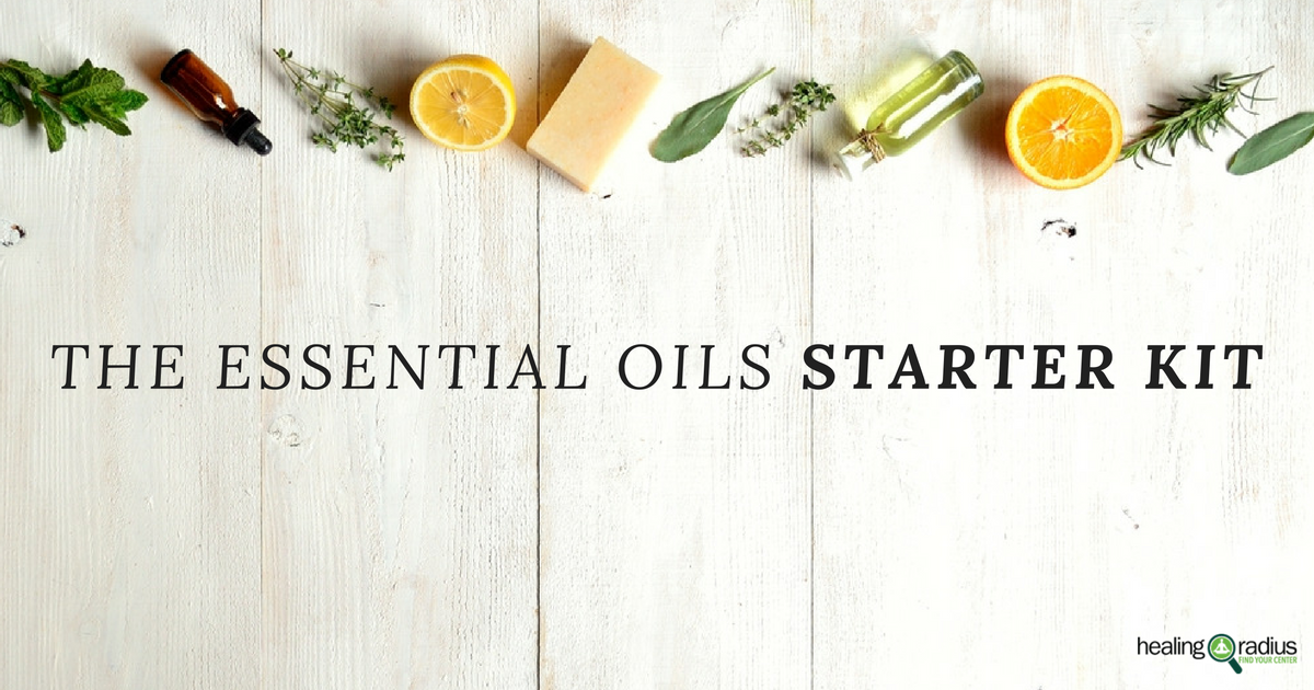 THE_ESSENTIAL_OILS_STARTER_KIT