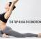 the_top_4_health_conditions_yoga_helps
