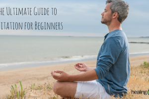 the_ultimate_guide_to_meditation_for_beginners