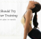 Why_You_Should_Try_Yoga_Teacher_Training