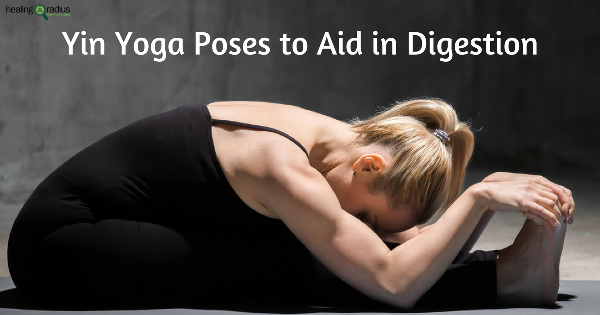 yin_yoga_poses_to_aid_in_digestion