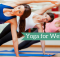 Yoga_for_Weight_Loss