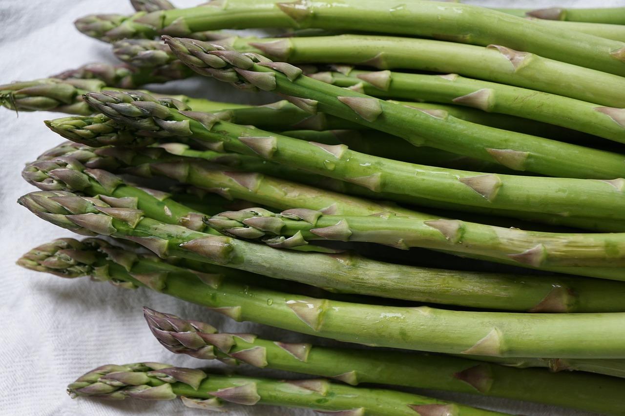 asparagus-761220_1280