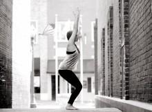 yoga studios