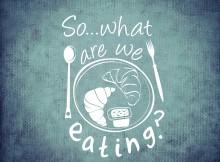 eat-829601_1280