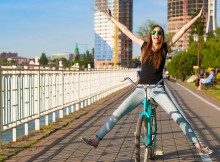 eco friendly travel