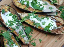 eggplant-838314_1280