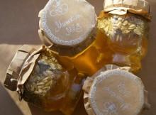 honey-632334_1280