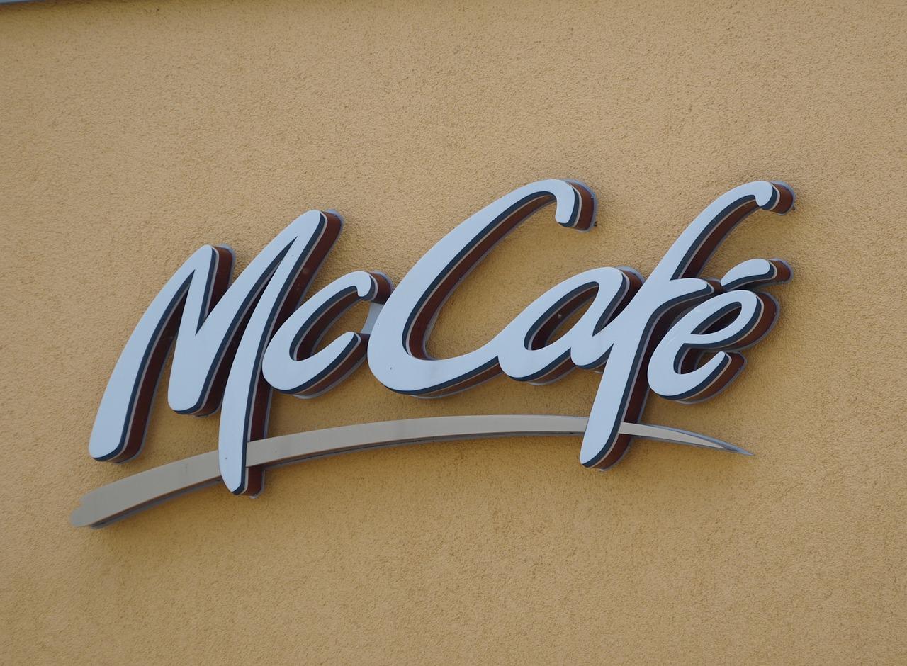 mccafe-332042_1280