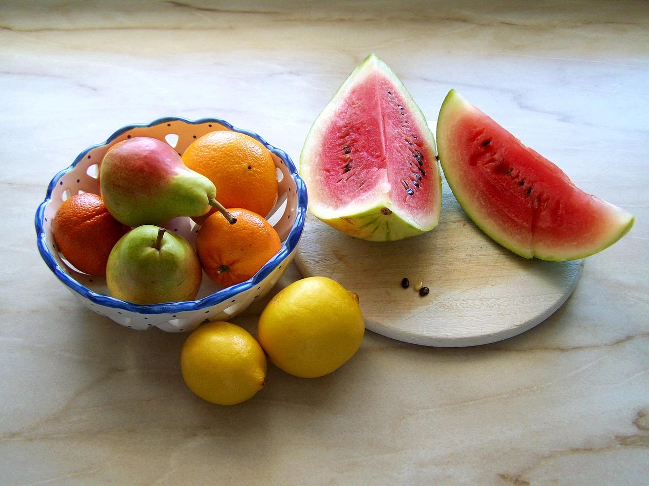 mixed-fruit-715092_1280
