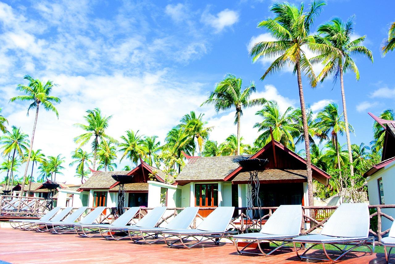 resort-262502_1280