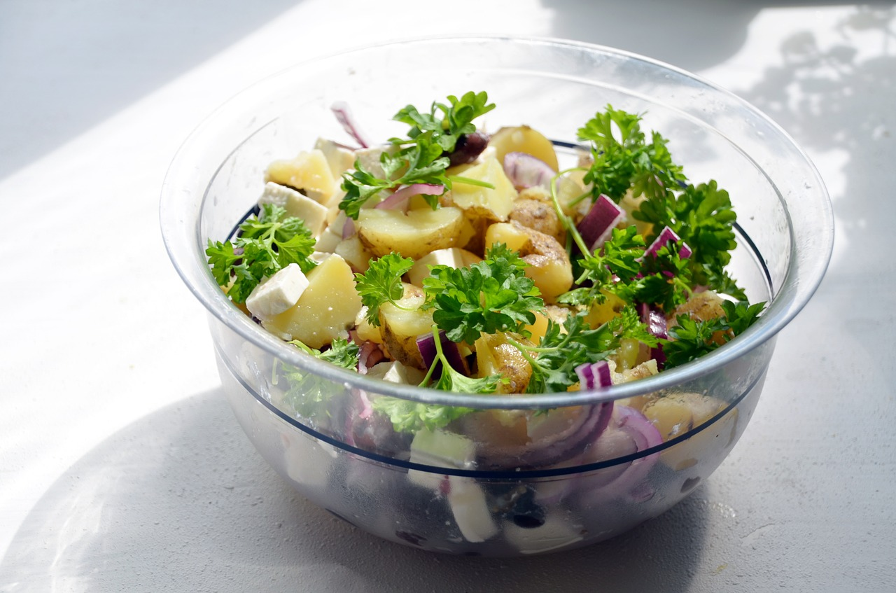 salad-818584_1280