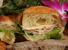 sandwiches-541858_1280