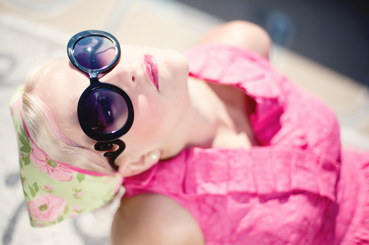 summer-635247_1280