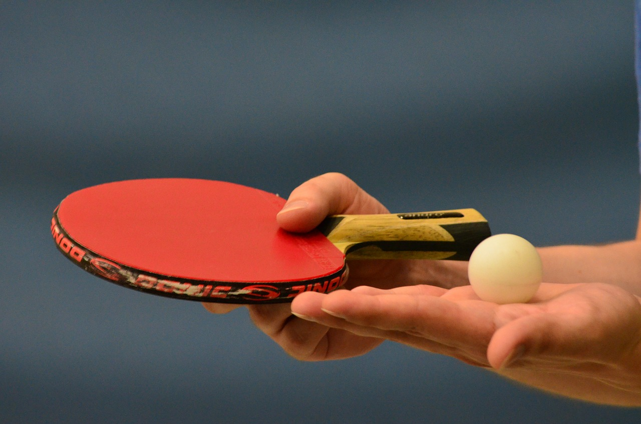 table-tennis-407489_1280