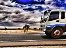 truck-509467_1280