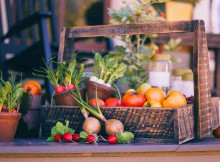 vegetable-basket-349667_12801
