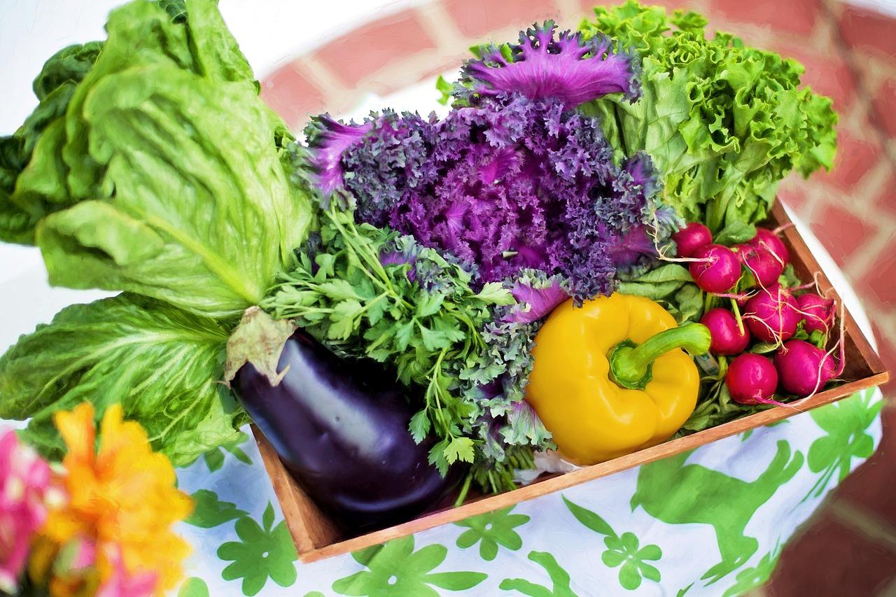 vegetables-790022_1280