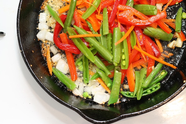 vegetables-799005_640