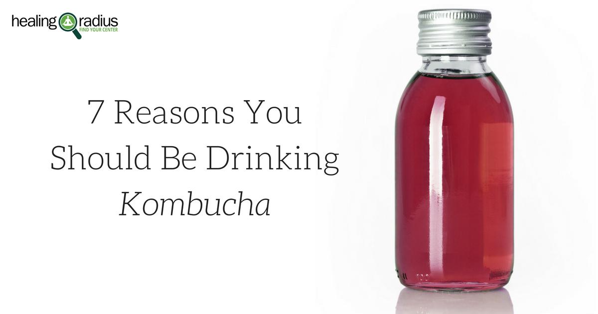 7_reasons_you_should_be_drinking_kombucha